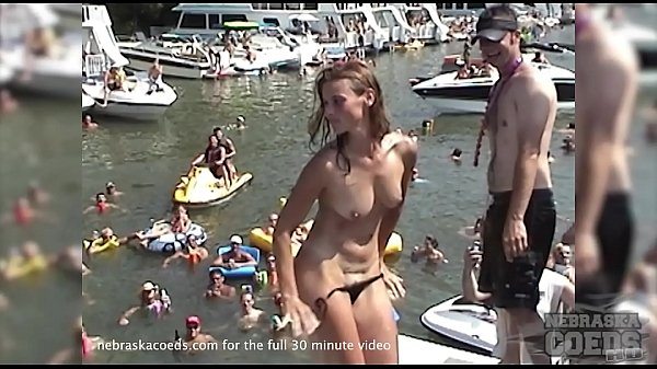best of partycove mr happy style part 2