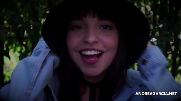 Peliculas porno de actrices colombianas Matilda Ramos La Bella Y Famosa Actriz Colombiana By Andreagarcia Net Xvideos Com