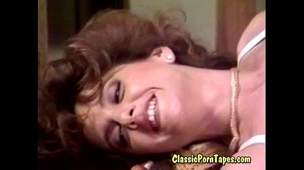 Peliculas porno de 1970 Stunning 70s Retro Porno Xvideos Com