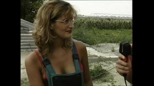 farm sex anal Thumb