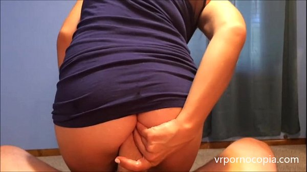 Anal Fucked My Sister