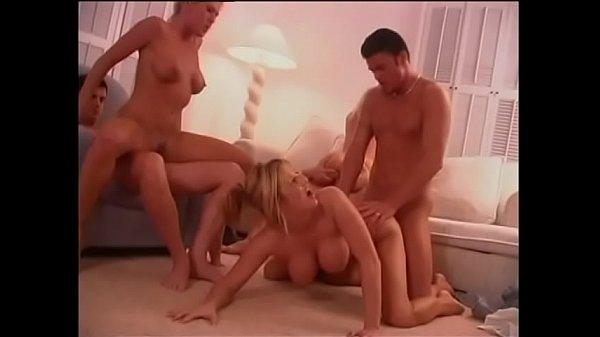 Sito porno gratis come mogli barare mariti
