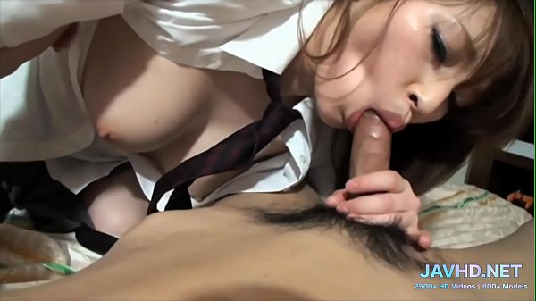 Japanese Boobs for Every Taste Vol 44 - More at...