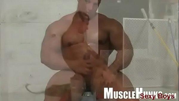 Gymmer hàng ngon