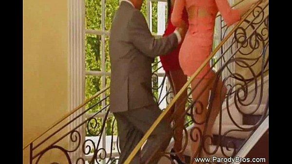 Beverly Hillbillies Parody Is Fun Sex