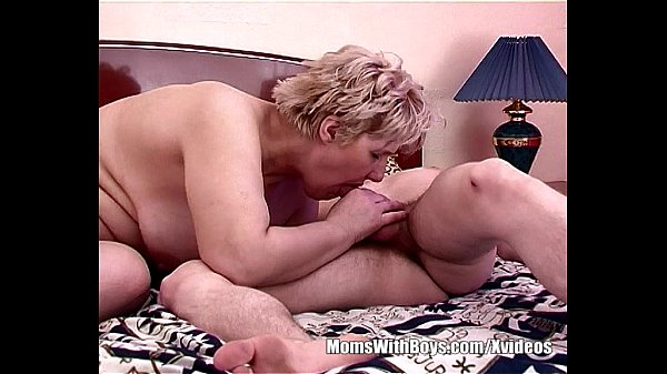 Naked auntie lonely horny pusyy
