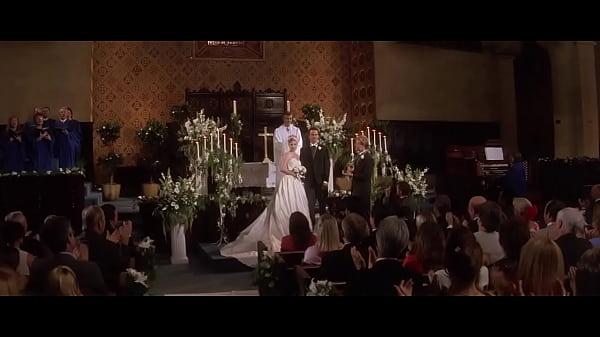 Jessica Chastain Anal f. Movie Scene | Jolene (...