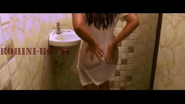 Rohini's Bath video Thumb
