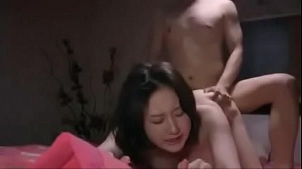 Thai massage münchen zentrum