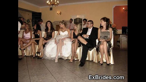 upskirt amateur prom