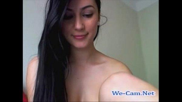 Funny chat sex on webcam online