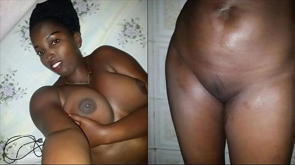 Burundi sex porn