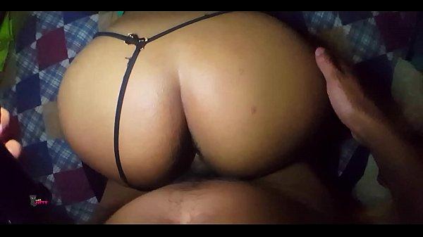 Mature big ass Do Porn With Young Boyfriend - Real porn Amateur