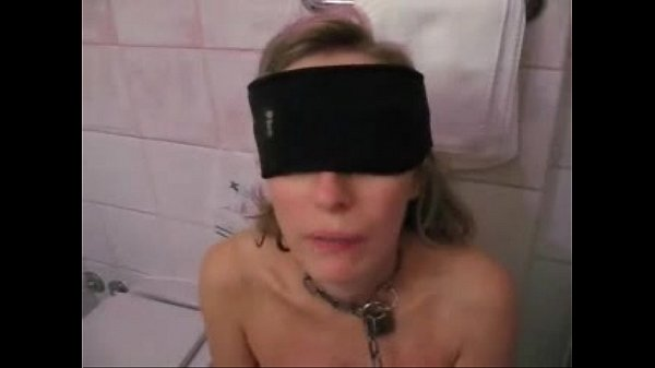 Enjoy my submissive young wife. Amateur home made