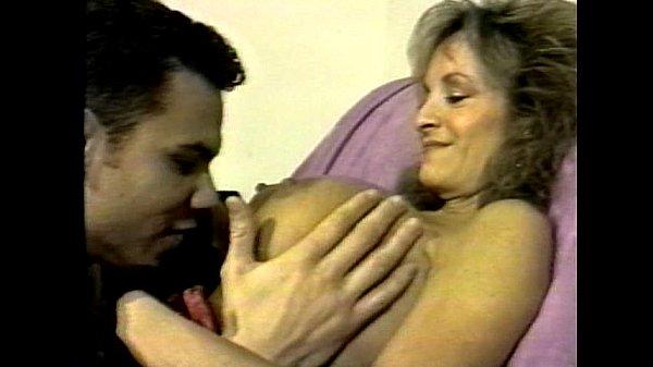 LBO - Breast Collection 01 - scene 8