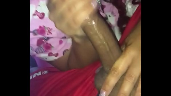 Dirty Red loves suckin dick Thumb