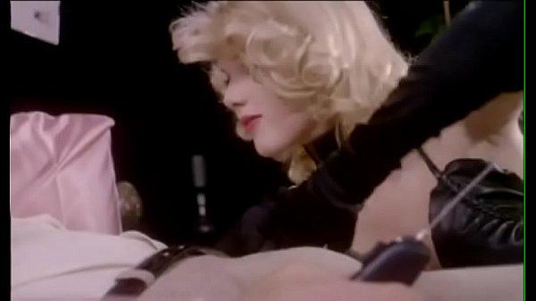 La Femme Object aka French girl for pleasure – Alpha France classic vintage porn (1981) Marilyn Jess