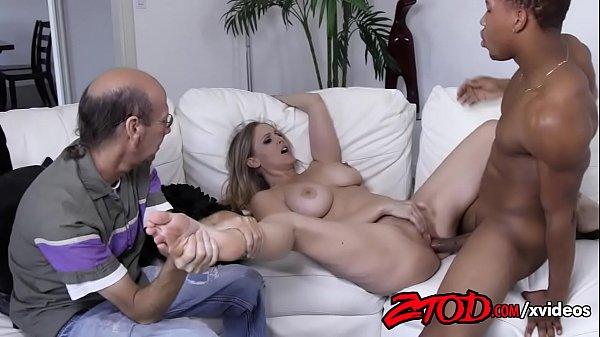 blonde-cougar-julia-ann-loves-bbc-720p-tube-xvideos