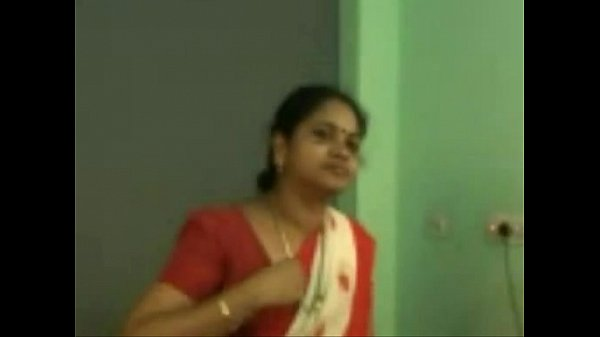 Video nude indian bangla office sex that