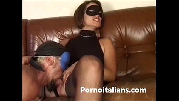 Guarda porno online Italiano Moglie Scambisti