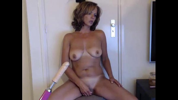 Hard girl squirt - chat chaturbate 19