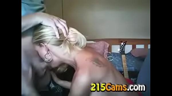 Rgsummerlove Facial Swallow Porn Live Video Camgirl Thumb