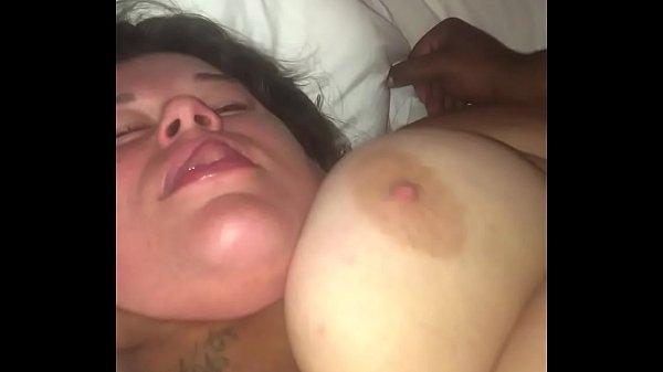 Ssbbw fucking and sucking