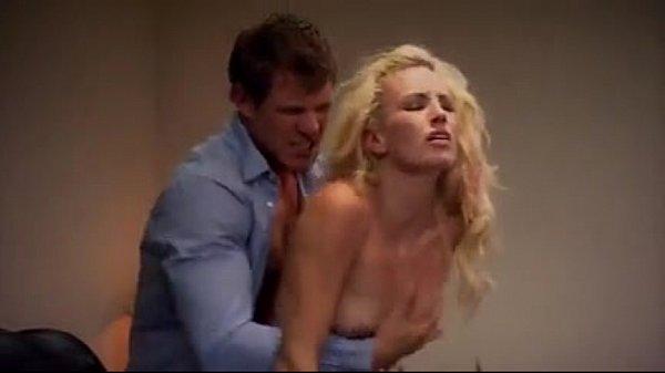 Jason Sarcinelli fucks s. out of Kiara Diane in...