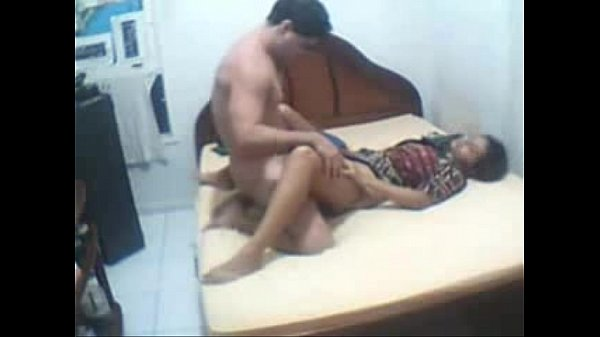 Indian Scandal Free Girlfriend Porn Video View ...