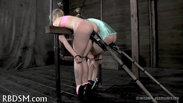 Thraldom sex porn Thumb