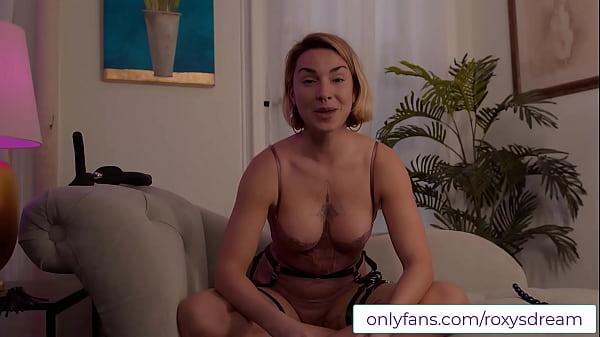 TANTRIC DOMINATION [Sex Tutorial Part 1]