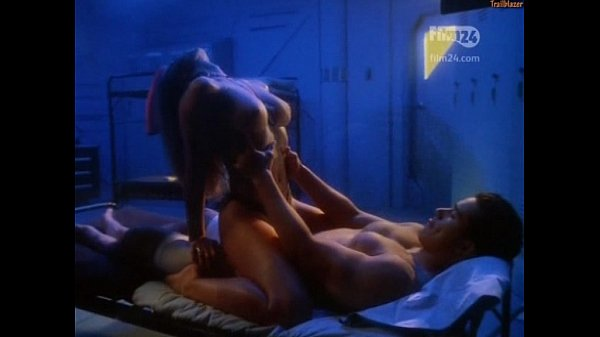 jaime pressly sex videos