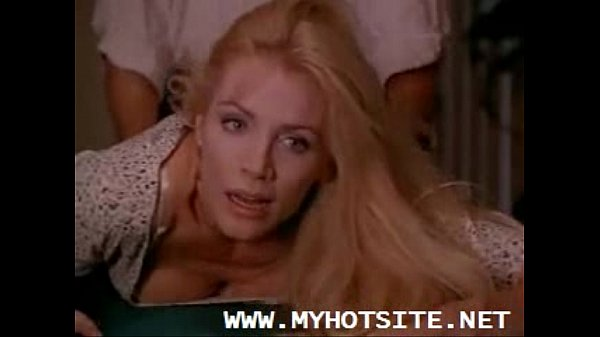 S tits shannon tweed young very pity