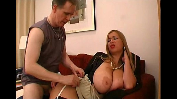 581071 ms huge tits loves anal 480p