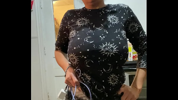 Anna Maria mature Latina black workout apparel part 1 subscribe to my onlyfans if you want to contact me onlyfans.com/annamariamaturelatina or youtube https://www.youtube.com/channel/UC bbQR7sgoFCHhrZ1BJ4lSg