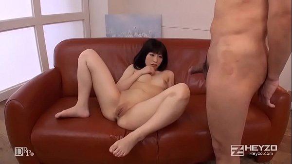中野ありさの潮吹きスプラッシュ! 01