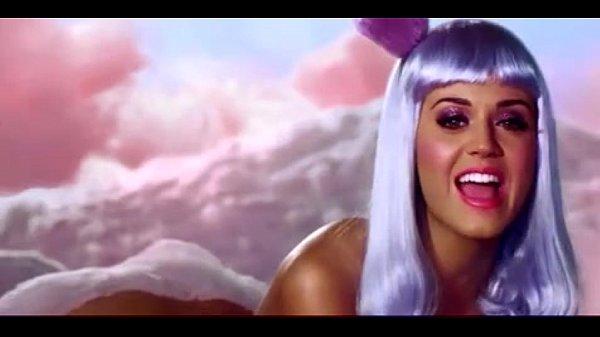 Katy Perry Firework CUM