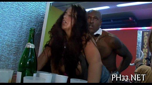 Групповой секс в клубе москвы инструкции охранника ночного клуба