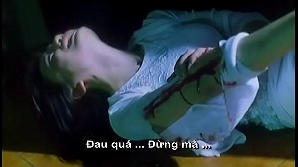 Ác Mộng Nhục Dục 1999 Full Vietsub