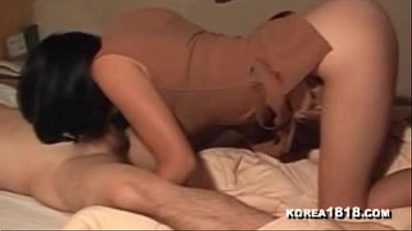korean want more anal(more videos http://korean...