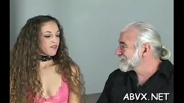 Complete fetish porn scenes Thumb