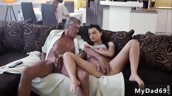 Daddy and beauty duddy's daughter xxx What would you choose