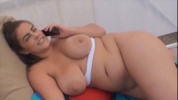Katie Cummings Big sister fucking hard - More videos on www.hotporns.altervista.org