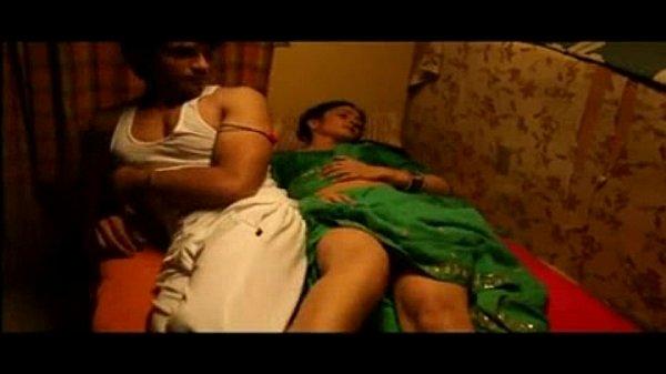 North indian naughty slut and housewife scene Thumb