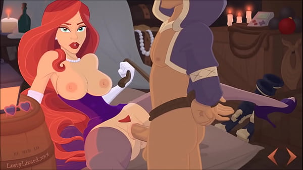 League of Legends Miss Fortune's Booty Trap [Se...