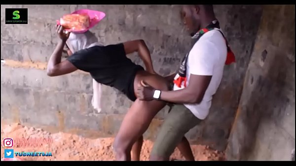 Jumoke the bread seller(TRAILER)-SWEETPORN9JAA)Full video on XVIDEOS.RED