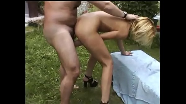 Outdoor public nudity and private vices Vol. 13