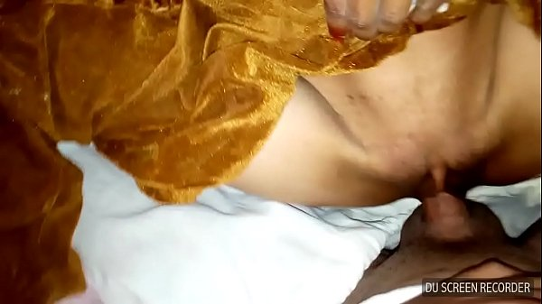 Punjabi chodai har bar asy he Thumb