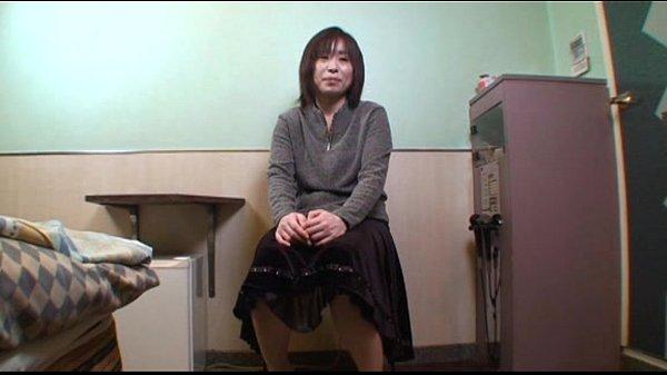 Japanese Grannies CD3 (Stopjerkingoff!Vi...