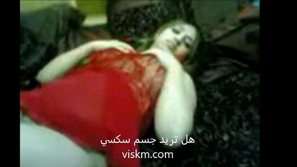 Sexy Saudi Girl Fucking And Kissing Very Sexy H...
